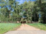 150 Game Trail Road - Photo 24