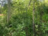 150 Game Trail Road - Photo 3