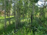 150 Game Trail Road - Photo 4