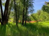 150 Game Trail Road - Photo 9
