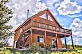 71 Apache Court - Photo 26