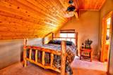 71 Apache Court - Photo 4