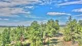 812 Arapahoe Trail - Photo 10