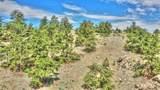 812 Arapahoe Trail - Photo 14