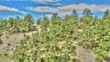 812 Arapahoe Trail - Photo 15
