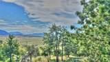 812 Arapahoe Trail - Photo 17
