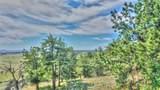 812 Arapahoe Trail - Photo 18