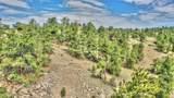 812 Arapahoe Trail - Photo 24