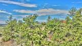812 Arapahoe Trail - Photo 9