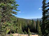 0385 Quandary View Drive - Photo 2