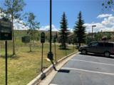 256 Dillon Ridge Road - Photo 13