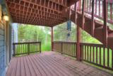 306 Golden Eagle Road - Photo 32