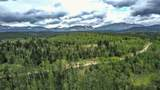 815 Lumberjack Road - Photo 12