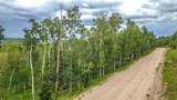 815 Lumberjack Road - Photo 4