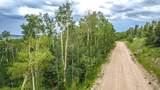 815 Lumberjack Road - Photo 5