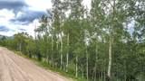 815 Lumberjack Road - Photo 6