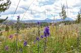 984 Alpensee Drive - Photo 4