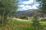 984 Alpensee Drive - Photo 5