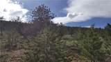 Lot 489 Redhill Road - Photo 6