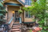 405 Ridge Street - Photo 33