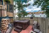 405 Ridge Street - Photo 5