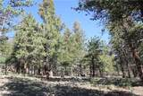 4476 Middle Fork Vista - Photo 17