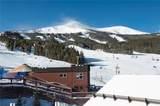1521 Ski Hill Road - Photo 27
