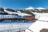 1521 Ski Hill Road - Photo 28