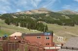 1521 Ski Hill Road - Photo 29