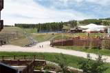 1521 Ski Hill Road - Photo 31