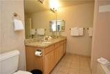 82 Wheeler Circle - Photo 18