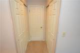 82 Wheeler Circle - Photo 26
