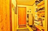 996 Grand Teton Drive - Photo 13