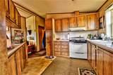 996 Grand Teton Drive - Photo 2