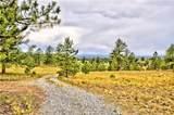996 Grand Teton Drive - Photo 24