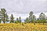 996 Grand Teton Drive - Photo 25