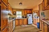 996 Grand Teton Drive - Photo 3