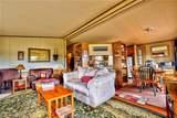 996 Grand Teton Drive - Photo 7
