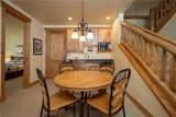175 Game Trail Road - Photo 27
