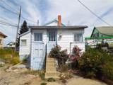 137 East 10th St - Photo 30