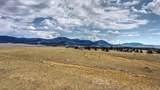 1298 Superstition Trail - Photo 16