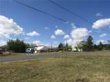 504 Bogue Street - Photo 31