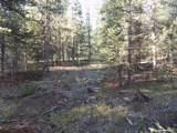 180 Indian Mountain Court - Photo 1