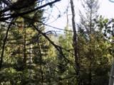 180 Indian Mountain Court - Photo 8