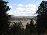 3067 Middle Fork - Photo 10