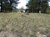 3067 Middle Fork - Photo 12