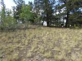 3067 Middle Fork - Photo 13