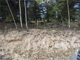 3067 Middle Fork - Photo 16