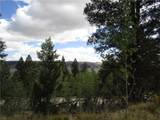 3067 Middle Fork - Photo 17