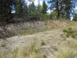3067 Middle Fork - Photo 19